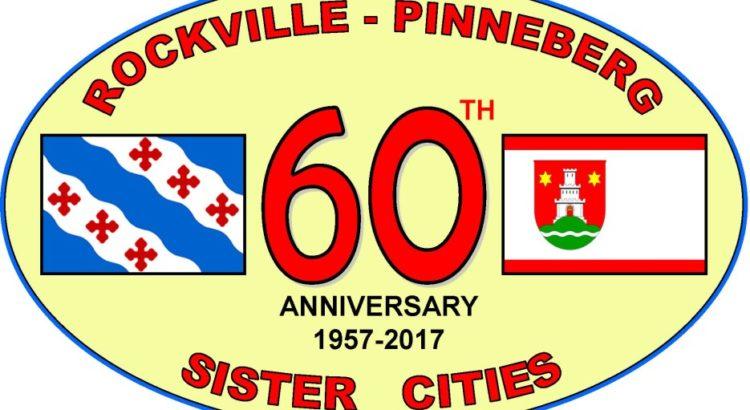 Wappen Städtepartnerschaft