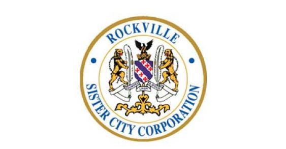 RSCC Wappen